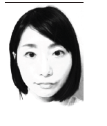 愛知県名古屋市のイラストレーター『いしいりか』