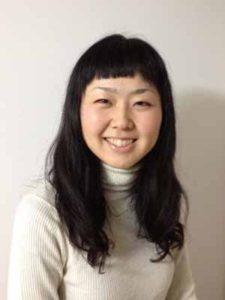 愛知県名古屋市の絵本作家・イラストレーター『むらかみしの』