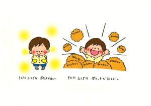 リトミック用絵本
