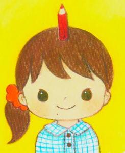 愛知県名古屋市の絵本作家・イラストレーター『いとうあや』