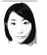 愛知県名古屋市のイラストレーター『石居里佳』
